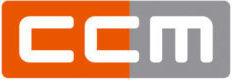 cropped-cropped-cropped-cropped-Logo_CCM_4c-e1471527759714-1.jpg